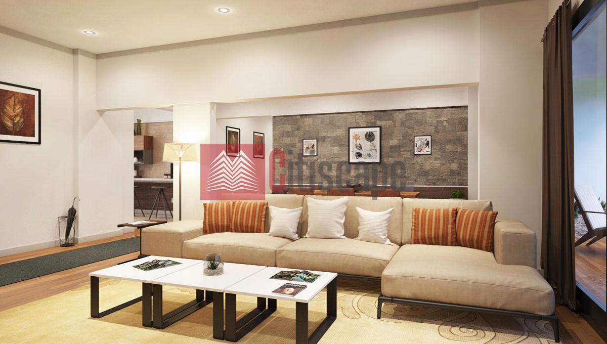 5-The-Summit-Luxury-Apartments010