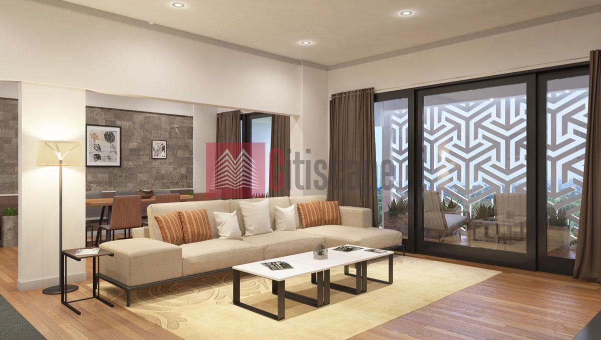5-The-Summit-Luxury-Apartments011