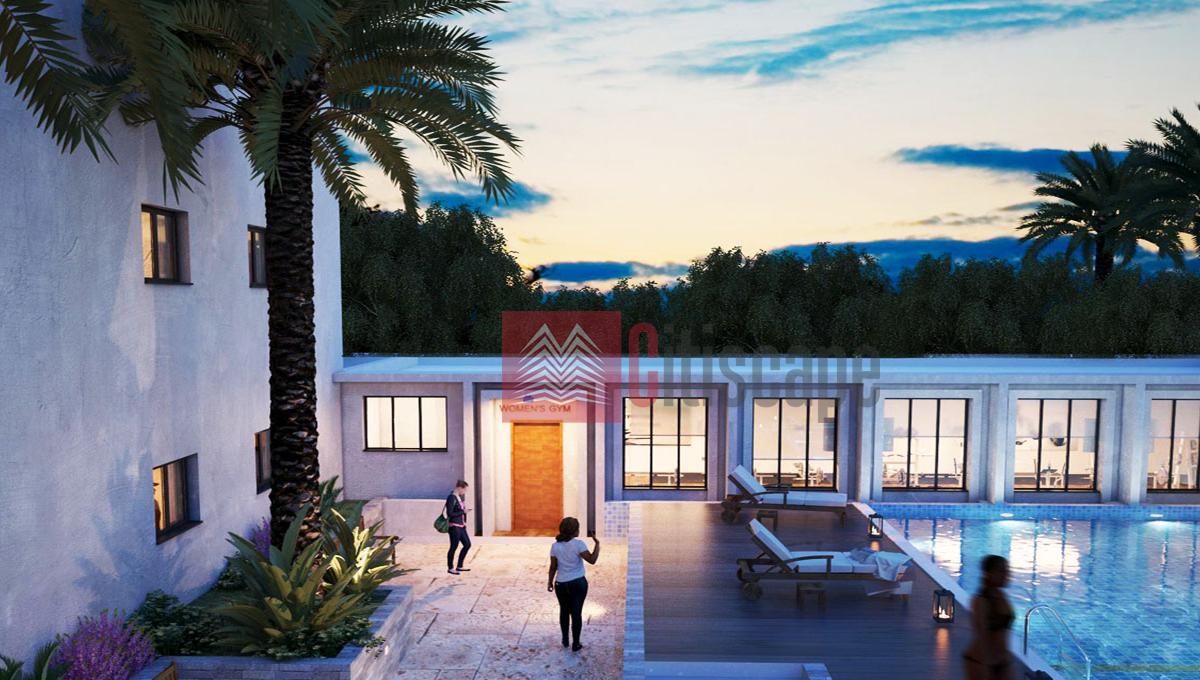 5-The-Summit-Luxury-Apartments012