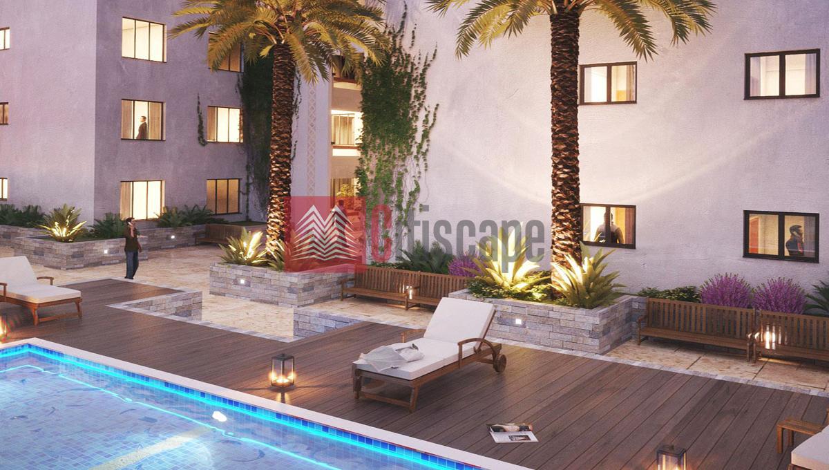 5-The-Summit-Luxury-Apartments013