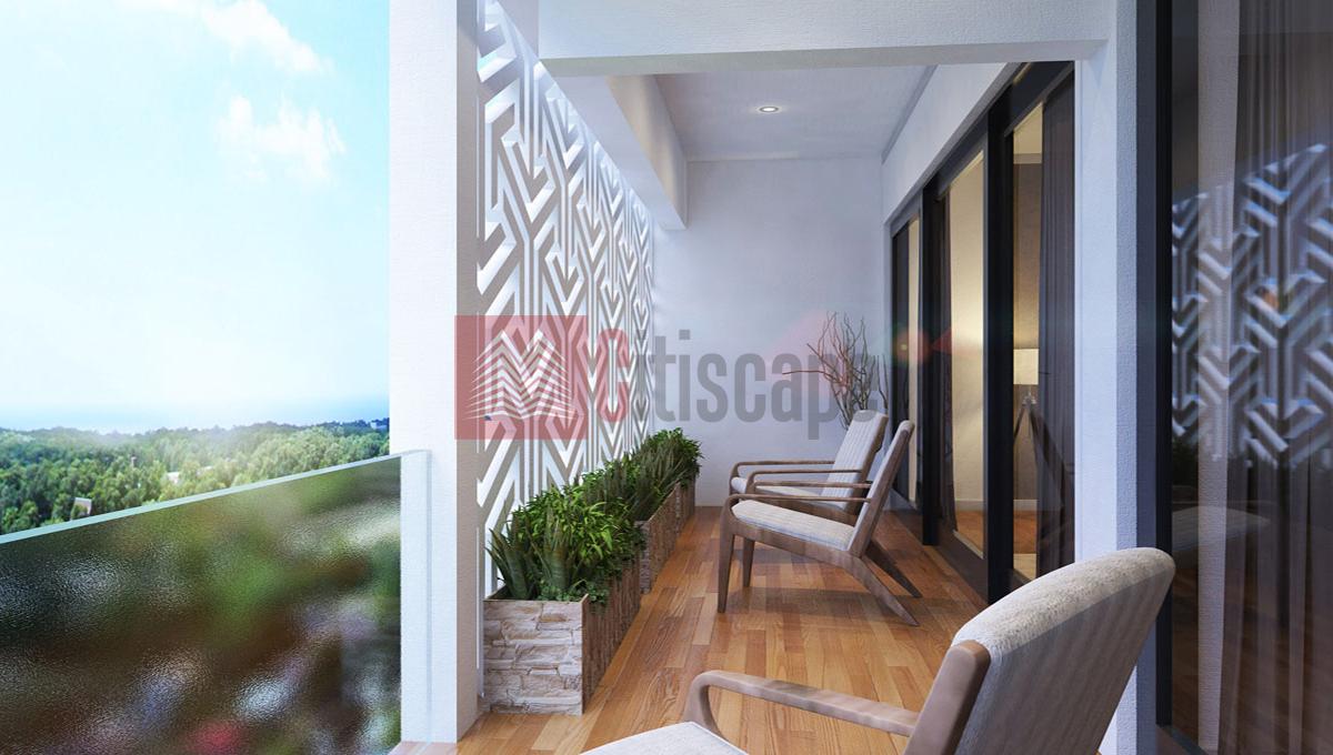5-The-Summit-Luxury-Apartments02