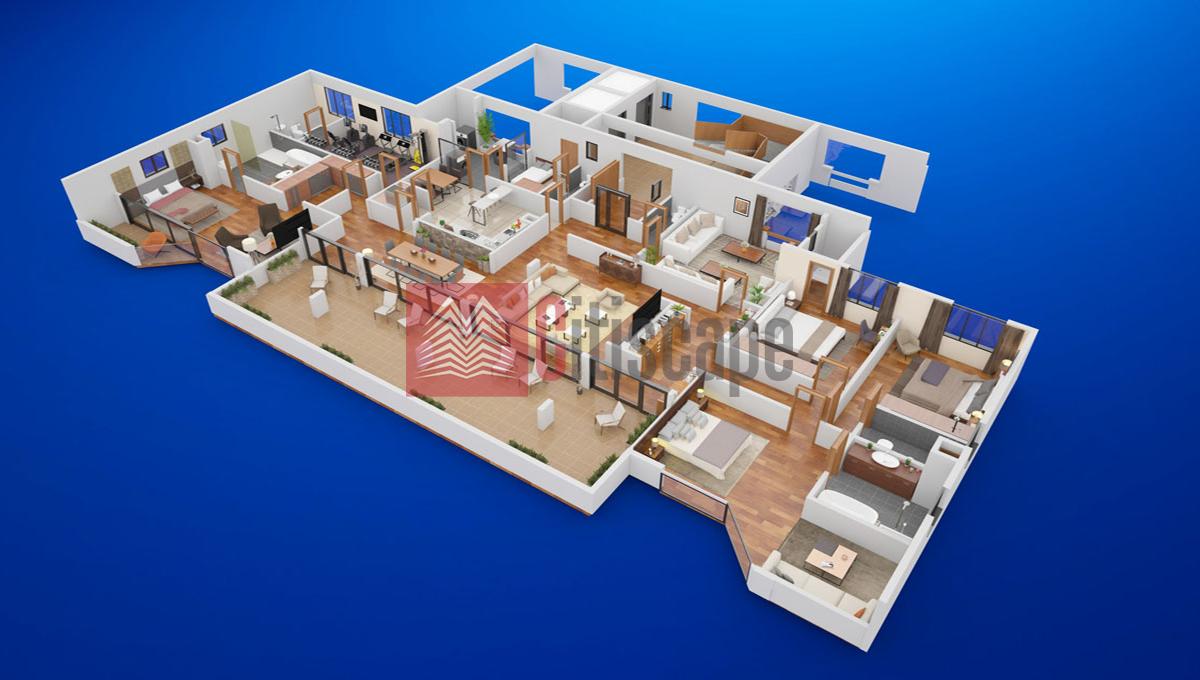 5-The-Summit-Luxury-Apartments04