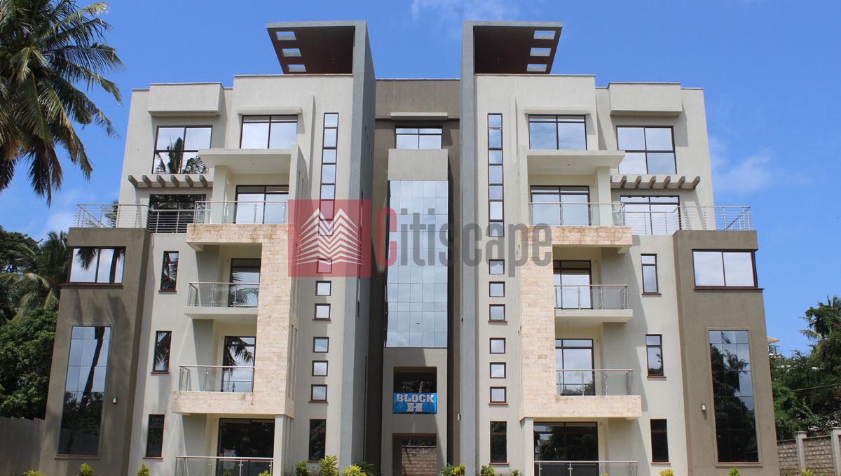 Marina-Creekside-Apartments-Seaside-Luxury03