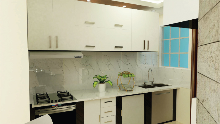 Villea Apartments10