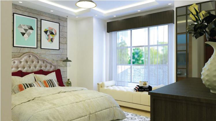 Villea Apartments8