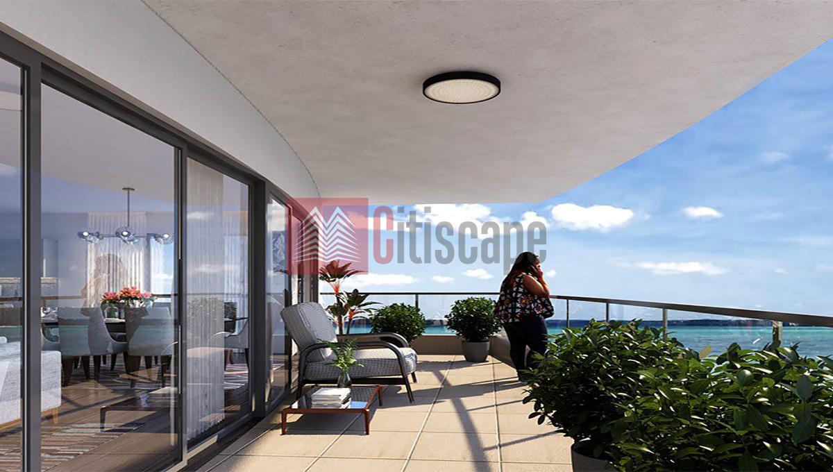 Antalya-Pics-1Artboard-2-938x680