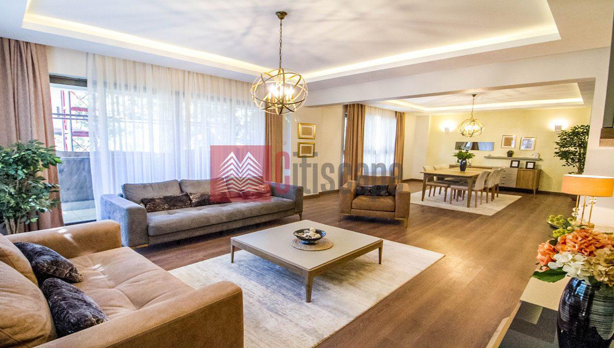 1-Lounge-view-of-dining.edit-jpg-1200x680