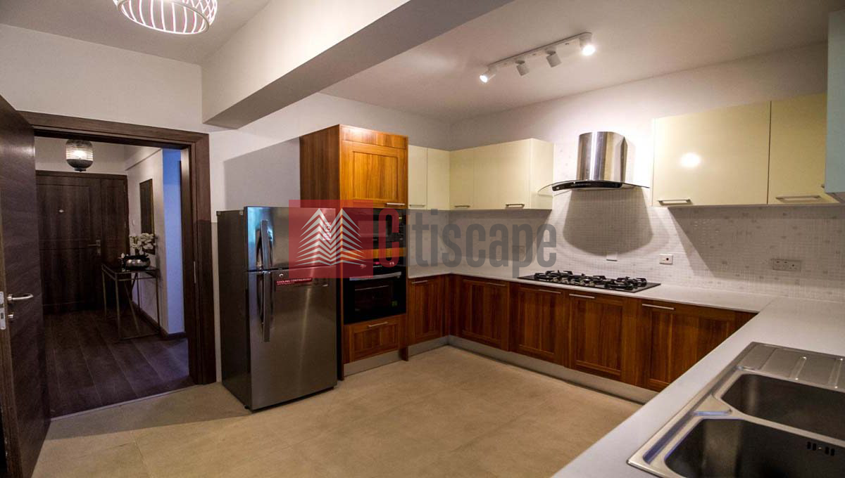 4-Kitchen._edit-jpg-1200x680