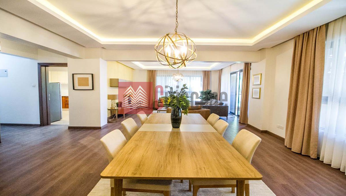 5-Dining-view-of-lounge-edit--1200x680