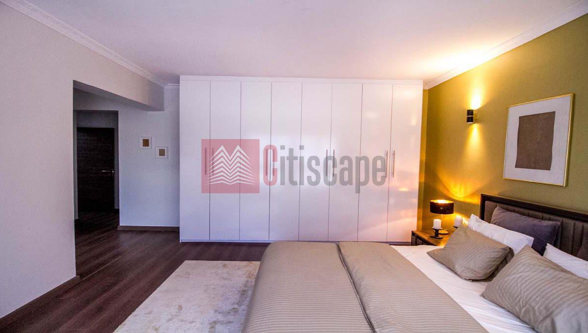 6-Master-Bedroom.edit-jpg-1200x680