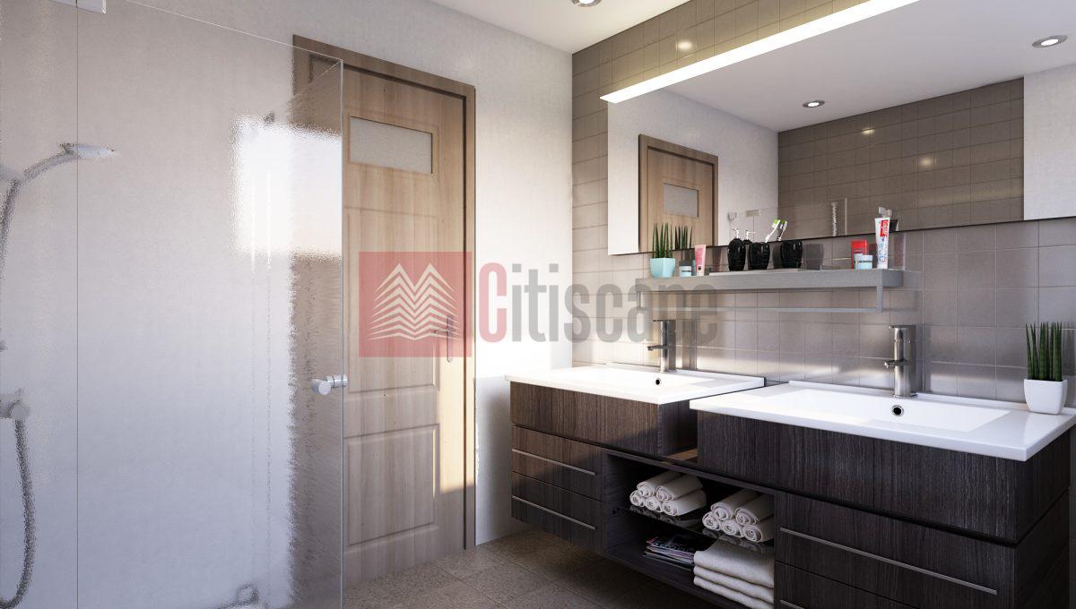 7-Master-Bathroom-1200x680