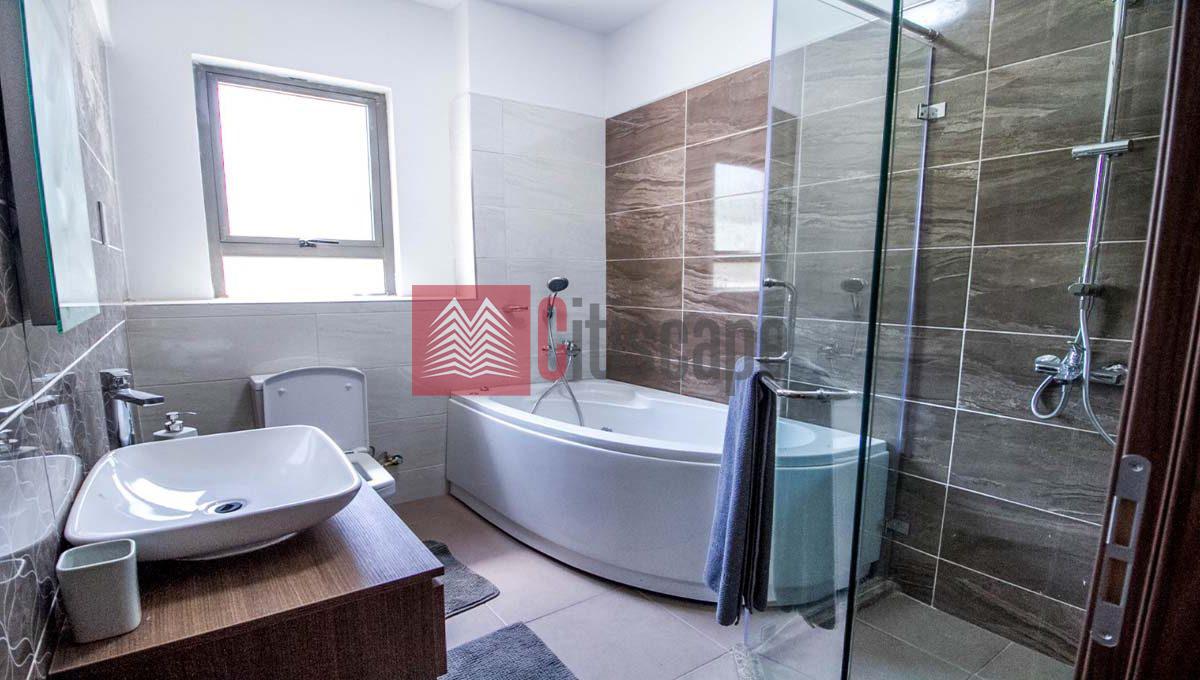 7-Master-bedroom-bath.edt-jpg-1-1200x680