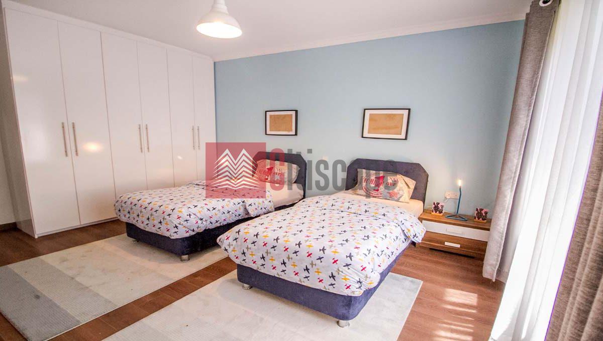 8-Kids-bedroom-edit--1200x680