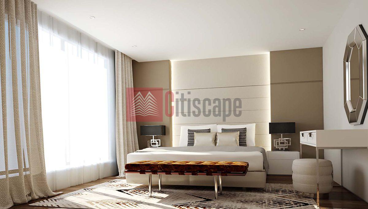 Bedroom-1.edit-jpg-1200x680