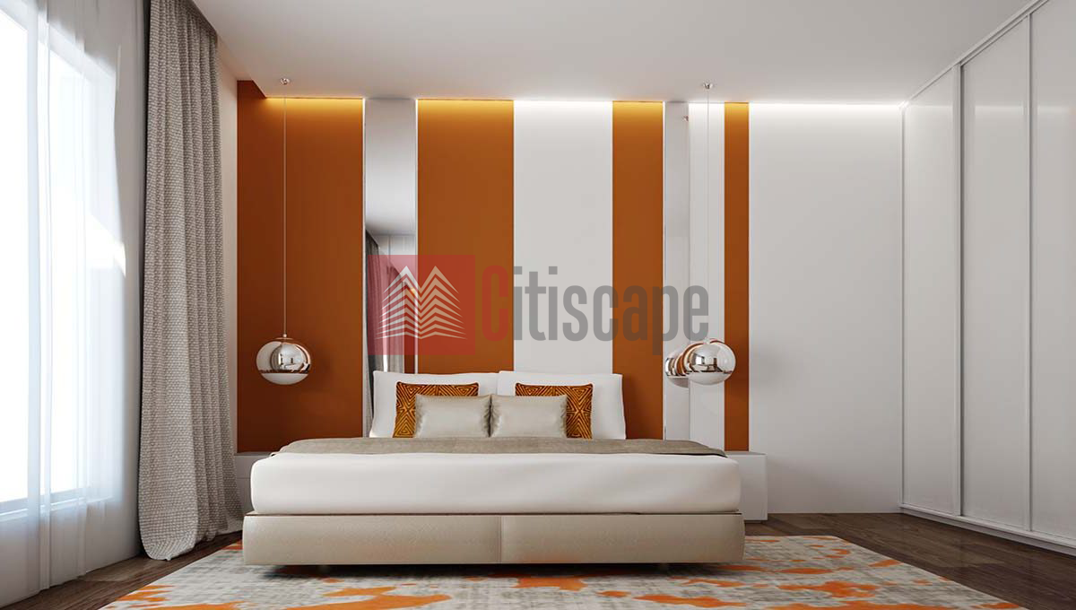 Bedroom-2-edit-Copy-1200x680