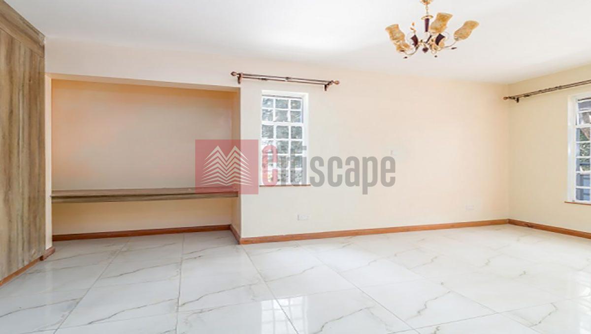 bedroom1-1200x680