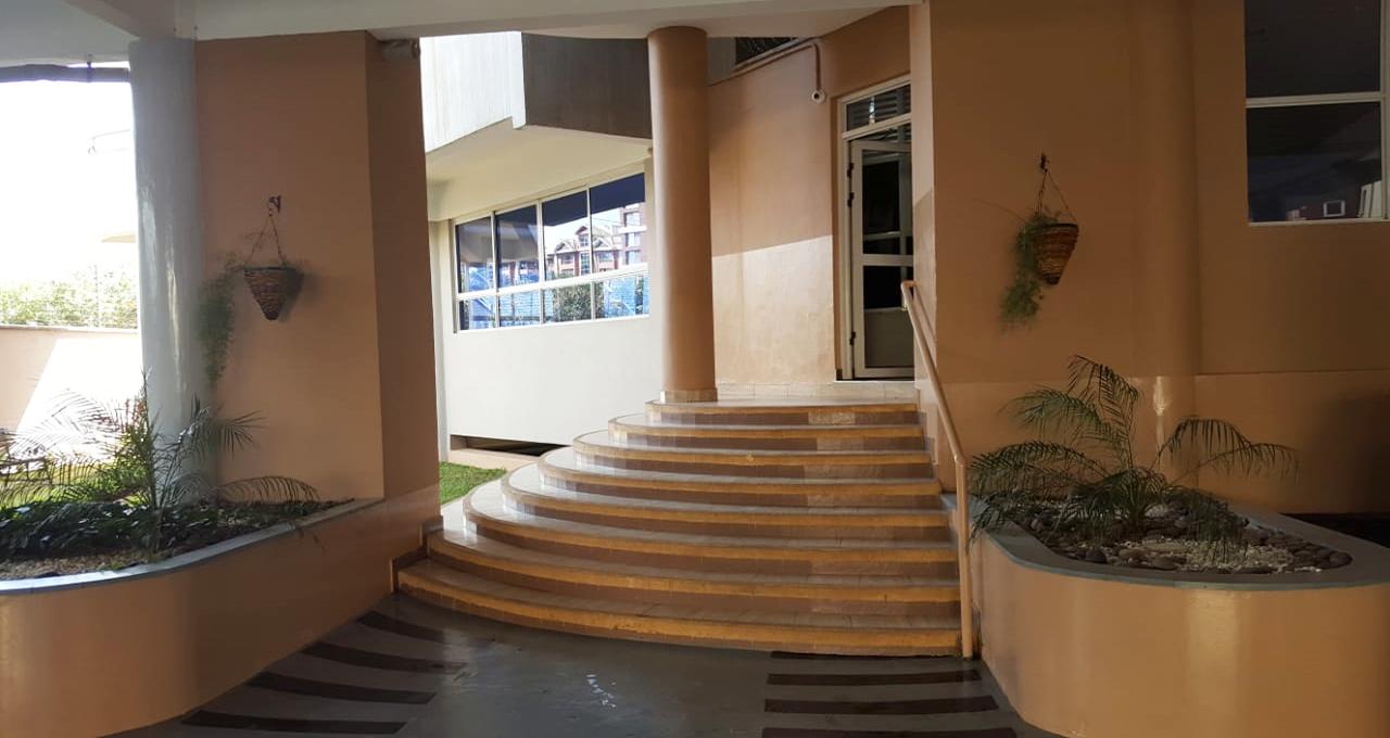 Amazing 5-Bed Triplex Penthouse, KILELESHWA