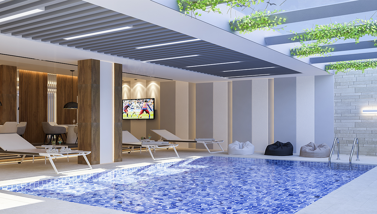 pool area cam 3