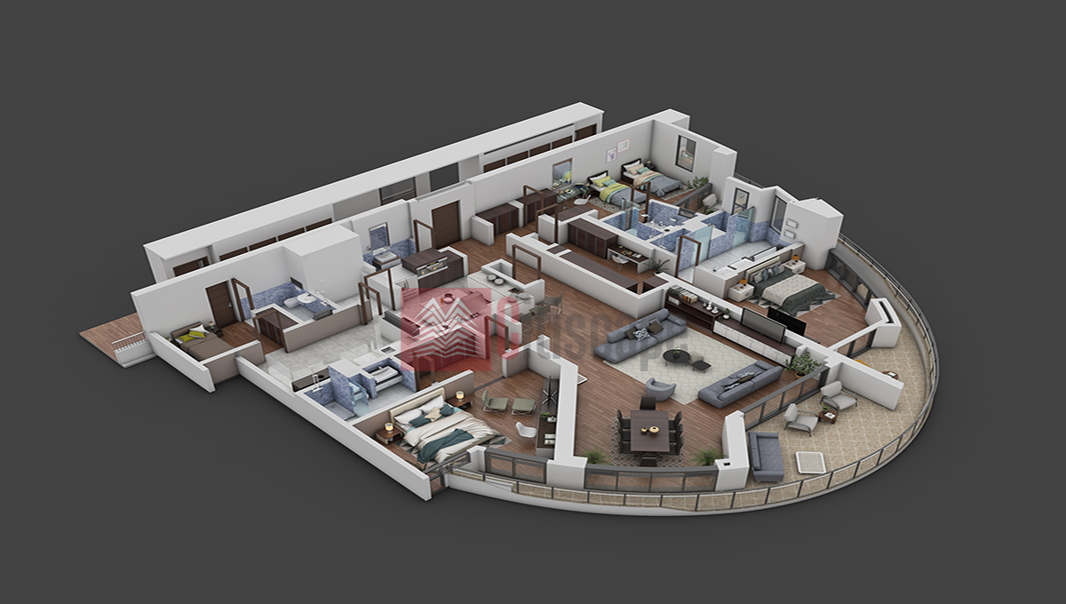 Floor Plan_03