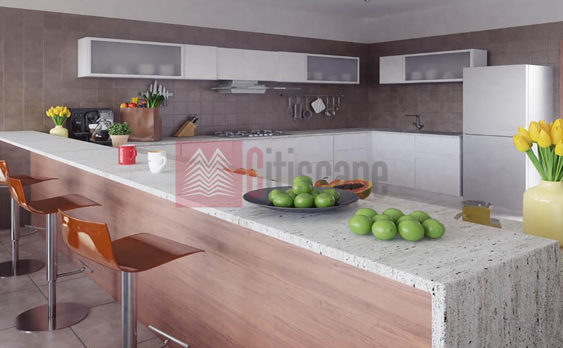 UNIQUE Apartments Kileleshwa 03
