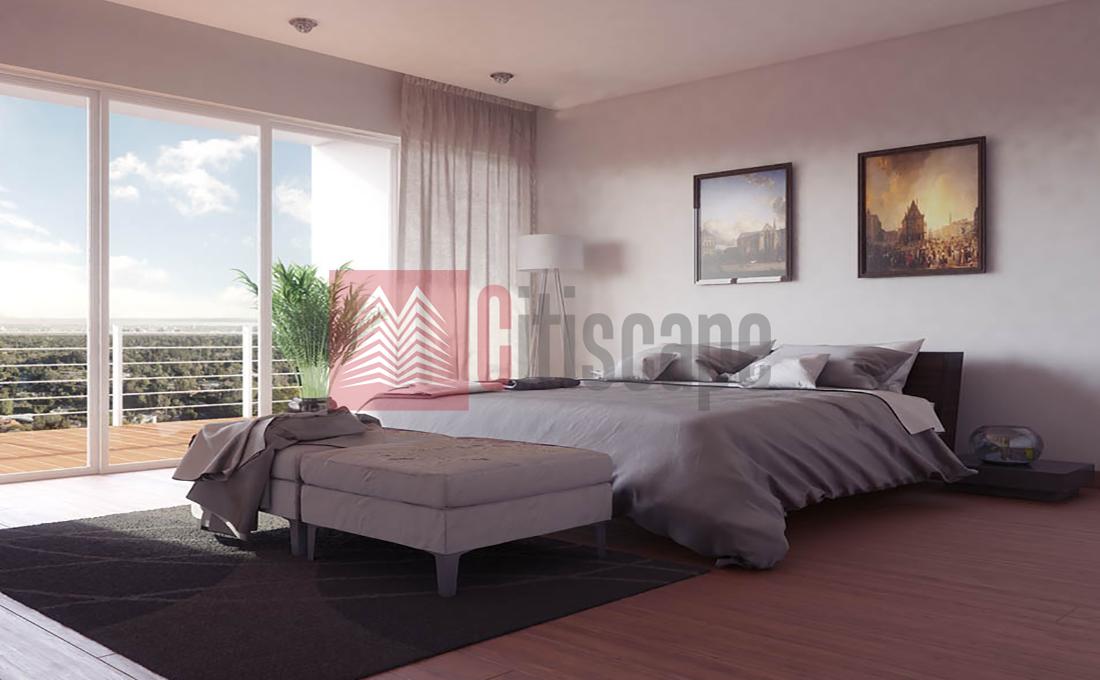 UNIQUE Apartments Kileleshwa 07